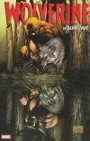 WOLVERINE BY DANIEL WAY COMPLETE COLLECTION TP VOL 01