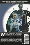 ESSENTIAL THE PUNISHER VOL 01 SC (NEW EDITION) *