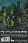 SHE-HULK JADED HC