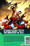 MIGHTY AVENGERS BY BENDIS TP COMPLETE COLLECTION