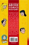 BEST OF ARCHIE COMICS DELUXE EDITION VOL 03 HC