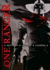 LONE RANGER DEFINITIVE EDITION VOL 01 HC (BOX)