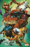 AVENGERS VS THE PET AVENGERS SC