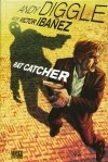 RAT CATCHER HC
