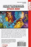 SPIDER-MAN TP AMAZING FRIENDS DIGEST