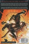 SHADOWLAND HC (STANDARD COVER)