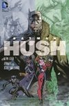 BATMAN HUSH SC (2009 EDITION)