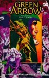 GREEN ARROW VOL 09 OLD TRICKS SC