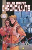 CHRONONAUTS VOL 01 SC **
