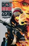 CODENAME BABOUSHKA VOL 02 GHOST STATION ZERO SC