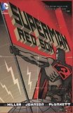 SUPERMAN RED SON SC (NEW EDITION) (SUPERCENA)