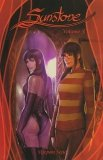 SUNSTONE VOL 03 SC (SUPERCENA)