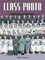 CLASS PHOTO  SC **