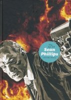 ART OF SEAN PHILLIPS HC (SUPERCENA przelicznik 3.10)