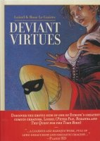 DEVIANT VIRTUES HC