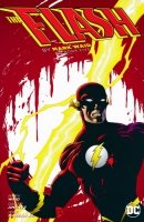 FLASH BY MARK WAID VOL 05 SC (SUPERCENA przelicznik 2.80)