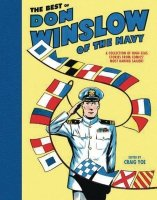 BEST OF DON WINSLOW OF NAVY COLLECTION HC VOL 01 *