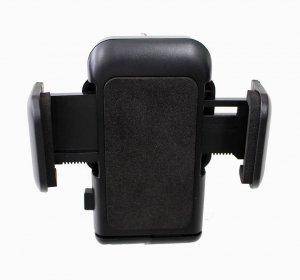 Uchwyt na Smartfona C1