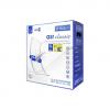 Antena TV ASR CLASSIC LTE PROTECTED TELMOR