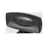 Antena TV naziemnej cyfrowej zewnętrzna TV DIGITAL - czarna