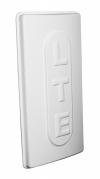 Antena DUAL LTE 17 dBi 1800 MHz