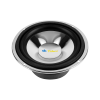 Głośnik 6,5 DBS-C6505 4 Ohm