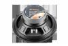 Głośnik 8 DBS-G8001 8 Ohm