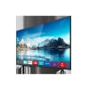 Telewizor Kruger&Matz 50 UHD 4K smart DVB-T2 H.265