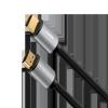 Kabel HDMI-HDMI 1.8m Kruger&Matz Basic