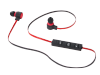 Bezprzewodowe słuchawki dokanałowe Kruger&Matz KMP70BT