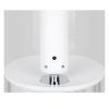 Lampa LED Rebel na biurko (z regulacją  intesywności światła)