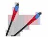 Kabel optyczny 1,0m Cabletech standard