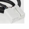Kabel do cyfrowej zmieniarki Peiying PY-EM01 Suzuki