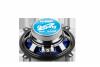 Głośnik samochodowy PY-1310C 5.2