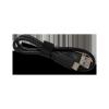 Dysk SSD Goodram HL100 256 GB USB 3.2