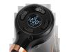 Lokówka automatyczna DREAM CURLS X600