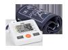 Ciśnieniomierz naramienny automatyczny BPM90
