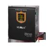 Zasilacz awaryjny KEMOT PROsinus-300W  przetwornica z czystym przebiegiem sinusoidalnym i funkcją ładowania  12V 230V 500VA/300W