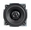 Głośnik sam.5/2WAY/100W WS-1312TW