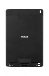 Elektroniczny notatnik, tablet graficzny do rysowania 8,5 multikolor Rebel