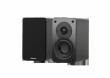 Kolumny głośnikowe aktywne Kruger&Matz Prime, zestaw 2.0