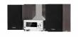 Miniwieża Kruger&Matz KM1663 z portem USB, Bluetooth i radiem FM