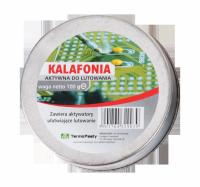 Kalafonia 100g AG