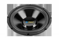 Głośnik 10 DBS-G1001 8 Ohm