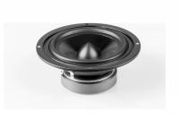 Głośnik 5 DBS-G5001 4 Ohm