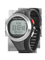 Zegarek sportowy Kruger&Matz Navigator 100