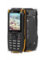 Telefon Kruger&Matz IRON 2S