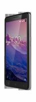 Smartfon Kruger&Matz MOVE 8 mini szary