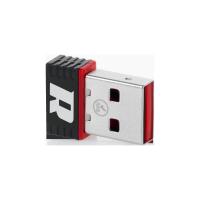 Karta sieciowa WIFI 802.11 b/g/n adapter USB
