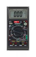 Miernik uniwersalny Uni-T M890C+